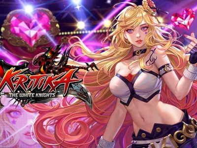 Kritika:REBOOT | Full Gamplay