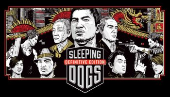 Sleeping Dogs Definitive Edition Full Gameplay