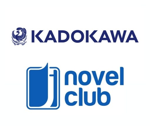 Kadokawa Corporation Acquires Majority Stake In J-Novel Club