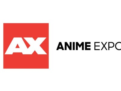 Anime Expo Returns as Physical Event to LA on July 1-4, 2022