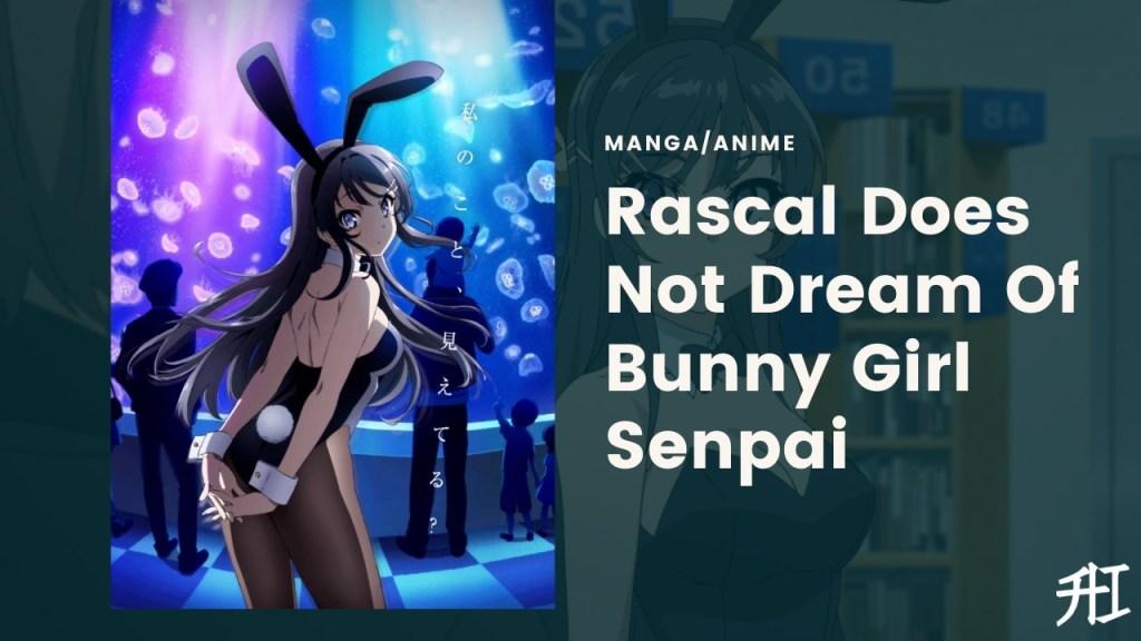 Top manga Where the Popular Girl falls for an Unpopular Guy