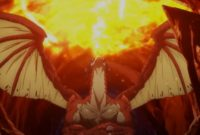 Fairy Tail Movie 2 Dragon Cry Subtitle Indonesia
