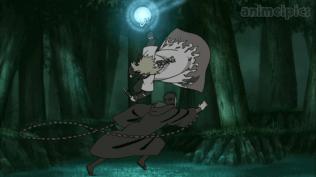 Obito Kamui