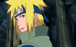 Minato Bee and A