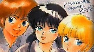 ゼロの使い魔 三美姫の輪舞 【概要・あらすじ・主題歌・登場人物・声優】
