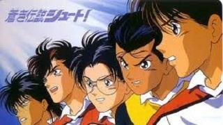 アサシンズプライド 【概要・あらすじ・主題歌・登場人物・声優】