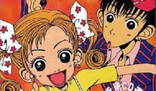 金田一少年の事件簿R(第2期) 【概要・あらすじ・主題歌・登場人物・声優】