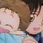 赤ちゃんと僕 【概要・あらすじ・主題歌・登場人物・声優】