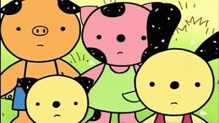 さすらいの少女ネル 【概要・あらすじ・主題歌・登場人物・声優】