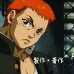 グラップラー刃牙 【概要・あらすじ・主題歌・登場人物・声優】