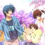 CLANNAD AFTER STORY 【概要・あらすじ・主題歌・登場人物・声優】