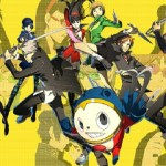 Persona4 the ANIMATION 【概要・あらすじ・主題歌・登場人物・声優】