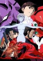 Les 10 premières minutes du film Shin Evangelion projetées à Japan Expo !