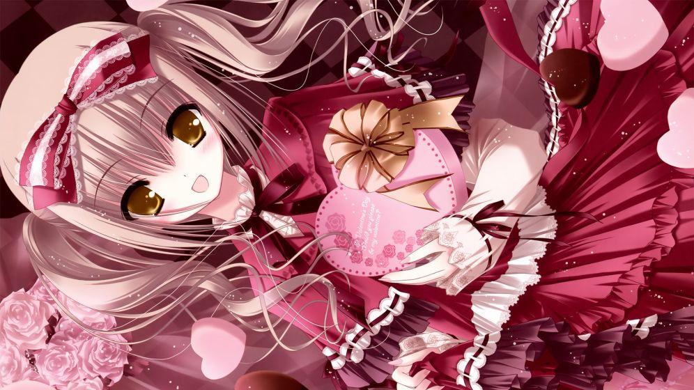 valentines-day-anime-girls-68_www.FullHDWpp.com_
