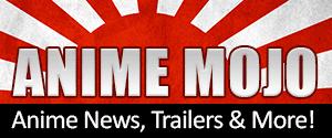 Anime News, Trailers & More - AnimeMojo.com