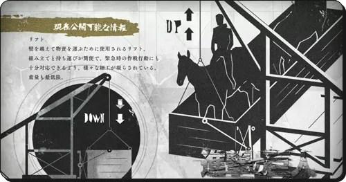 2017-05-07_171603