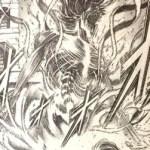 【進撃の巨人】ネタバレ116話考察!エレンVSマーレの展開を予想!戦鎚登場か?