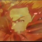 【進撃の巨人 アニメ】ネタバレ3期17話(54話)の動画あらすじ感想!