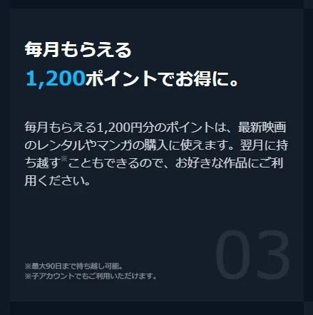 1200P