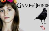 Game of Thrones: Nova atriz é contratada para série!
