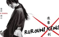 Sequência de Rurouni Kenshin ganha seu primeiro Teaser!
