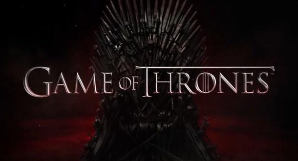 Trailer legendado da quarta temporada de Game of Thrones!