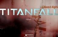 Titanfall começa seu closed beta dia 14 (sexta-feira)