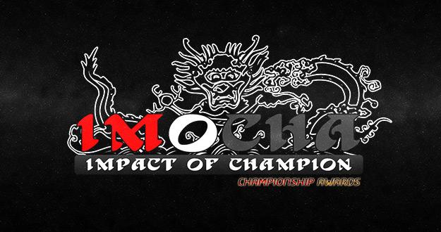 Inscrições para o concurso de AMV Imocha-2014