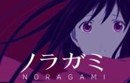Noragami - Anime ganha segunda temporada!