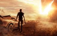 Mad Max – Jogo ganha novo trailer!