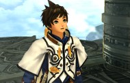Tales of Zestiria - Game chega no ocidente!