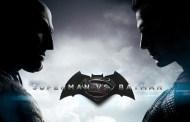 Batman Vs Superman - Novo trailer do filme!