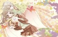 Kamisama Hajimemashita - Trailer do 2º OVA!