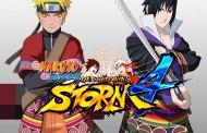 Naruto Storm 4 – Latino-americanos terão DLC exclusiva inspirada no carnaval!?