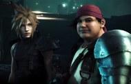 Final Fantasy VII: Remake - Game será lançado em episódios!