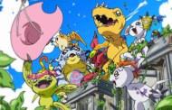 Trailer de Digimon Adventure tri: Kokuhaku
