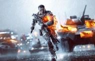 Battlefield virará série de TV