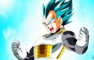 Menino usa técnica de Dragon Ball Z e sobrevive a um ataque!