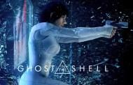 Ghost in the Shell - Blu-ray do filme chega no mercado em Julho!