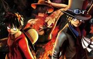 Live-Action de One Piece ganha novidades!