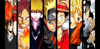 Top-50-Manga-Of-All-Times-THUMBNAIL
