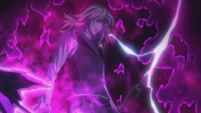 Noblesse Episode 9 Countdown
