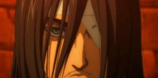 Attack On Titan Season 4 Episode 5 Countdown