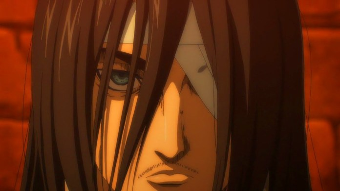 Attack On Titan Season 4 Episode 5 Release Date Countdown Spoilers Watch Online Anime News And Facts
