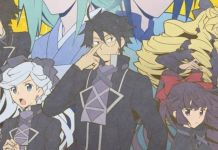 log-horizon-season-3-episode-release-date