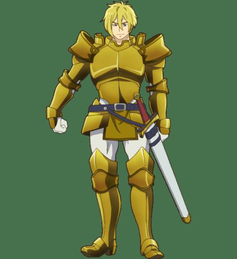 Isekai Maou to Shoukan no Dorei Majutsu Season 2,Isekai Maou to Shoukan no Dorei Majutsu Ω