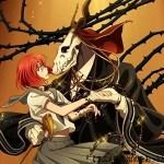 【★★☆☆☆】「魔法使いの嫁」をアニメを見始めたおっさんが見てみた!【感想・レビュー・評価】 #魔法使いの嫁 #まほよめ