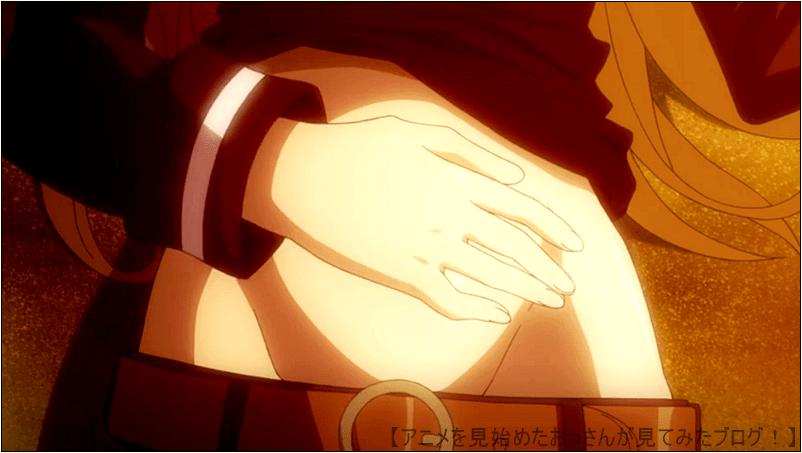カンピオーネ! アニメ はセックスしちゃってますよね!? 【これはエロイ】「カンピオーネ!」をアニメを見始めたおっさんが見てみた!【評価・レビュー・感想★★★☆☆】 #カンピオーネ! #campi_anime
