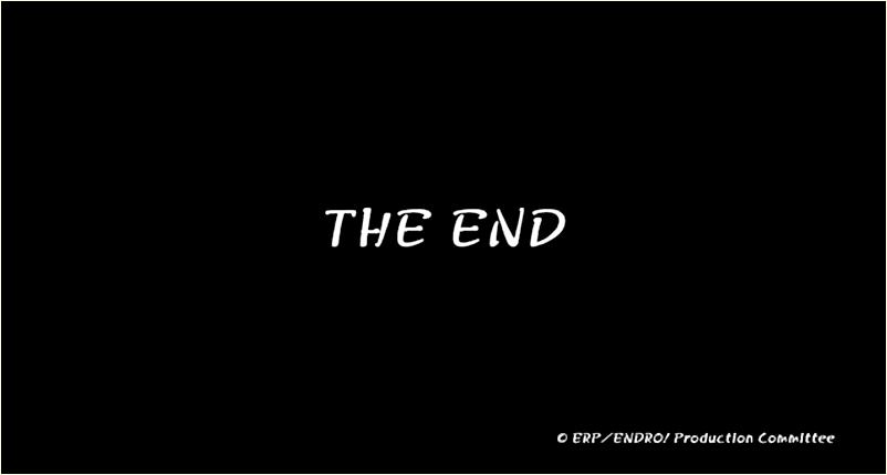 終わり えんどろ〜! アニメ は魔王を退治してからスタトーするアニメ?【面白い】「えんどろ〜!」をアニメを見始めたおっさんが見てみた!【評価・レビュー・感想★★★★☆】 #えんどろ #endro