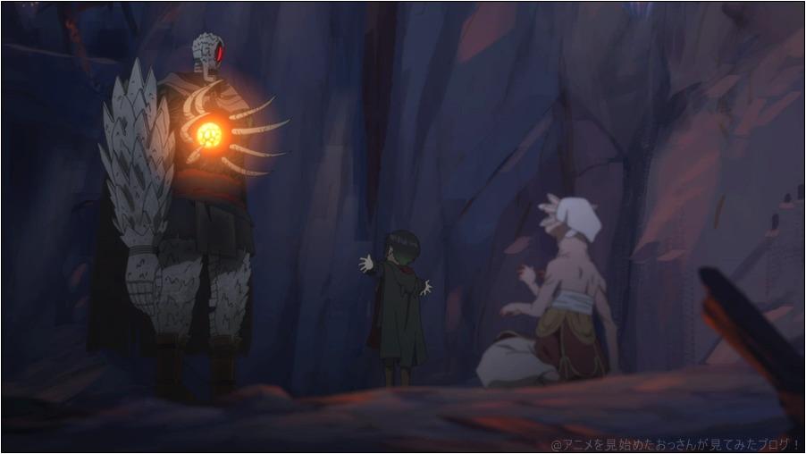 ゴーレムの暴走時 ソマリと森の神様 アニメ は絵が下手&原作の淡さ・透明さがない【つまらない】「ソマリと森の神様」をアニメを見始めたおっさんが見てみた!【評価・レビュー・感想★★☆☆☆】 #ソマリと森の神様 【つまらない】「ソマリと森の神様」をアニメを見始めたおっさんが見てみた!【評価・レビュー・感想★★☆☆☆】 #ソマリと森の神様